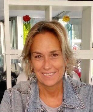Alessandra POLLICE - Professore Associato di Genetica (BIO/18) Dipartimento di Biologia - Università degli Studi di Napoli Federico II