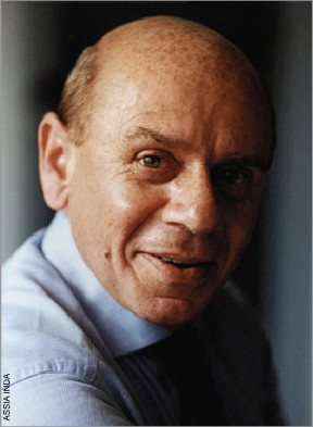 Alberto DI DONATO - Professore Ordinario di Biochimica (BIO/10) Dipartimento di Biologia - Università degli Studi di Napoli Federico II