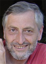 Aldo MORETTI - Professore Ordinario di Botanica Sistematica (BIO/02) Dipartimento di Biologia - Università degli Studi di Napoli Federico II