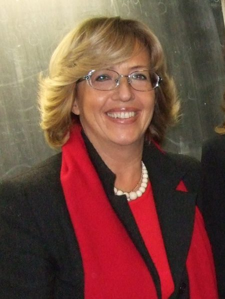 Alessandra PICA - Professore Associato di Anatomia Comparata e Citologia (BIO/06) Dipartimento di Biologia - Università degli Studi di Napoli Federico II
