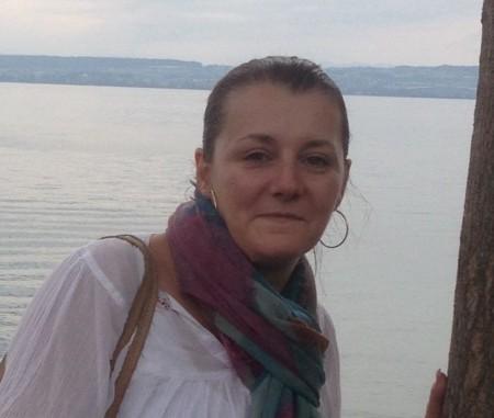 Anna DE MARCO - Ricercatore di Ecologia (BIO/07) Dipartimento di Biologia - Università degli Studi di Napoli Federico II