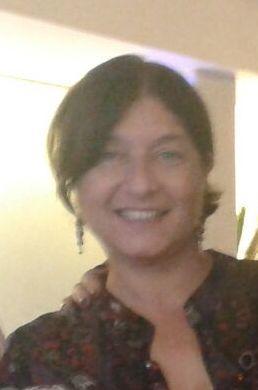 Annamaria GUAGLIARDI - Ricercatore di Biochimica (BIO/10) Dipartimento di Biologia - Università degli Studi di Napoli Federico II