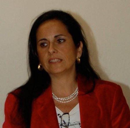 Barbara MAJELLO - Prof. Ordinario Genetica (BIO/18) Dipartimento di Biologia - Università degli Studi di Napoli Federico II