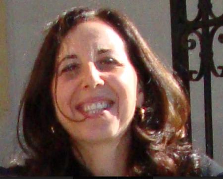 Anna CAPALDO - Ricercatore di Anatomia Comparata e Citologia (BIO/06) Dipartimento di Biologia - Università degli Studi di Napoli Federico II