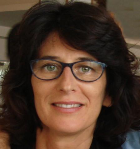 Caterina MISSERO - Professore Ordinario di Biologia Molecolare (BIO/11) Dipartimento di Biologia - Università degli Studi di Napoli Federico II