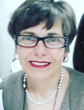 Chiara Maria MOTTA - Professore Associato di Anatomia Comparata e Citologia (BIO/06) Dipartimento di Biologia - Università degli Studi di Napoli Federico II