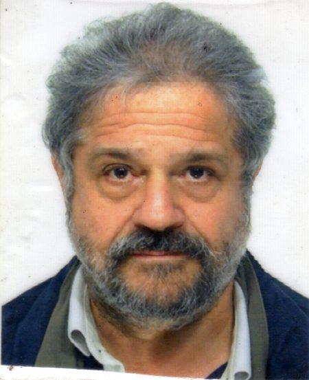 Pasquale DELLI BOVI - Professore Associato di Genetica (BIO/18) Dipartimento di Biologia - Università degli Studi di Napoli Federico II