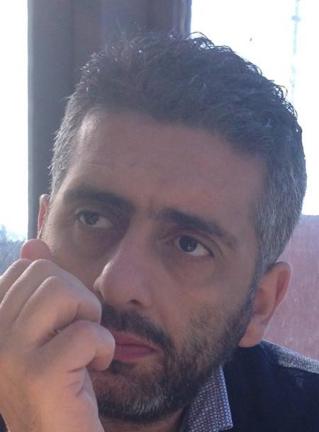 Elio PIZZO - Ricercatore di Biochimica (BIO/10) Dipartimento di Biologia - Università degli Studi di Napoli Federico II