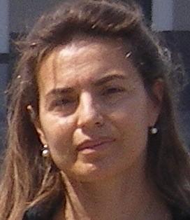 Elisabetta DE ALTERIIS - Ricercatore di Chimica e Biotecnologia delle Fermentazioni (CHIM/11) Dipartimento di Biologia - Università degli Studi di Napoli Federico II