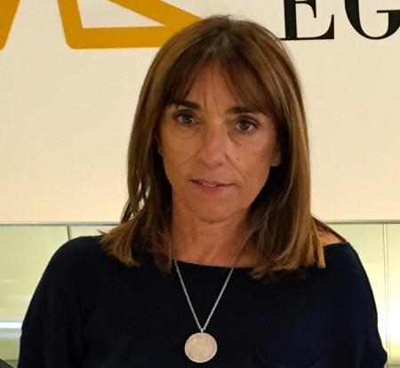 Emilia GALDIERO - Ricercatore di Igiene Generale e Applicata (MED/42) Dipartimento di Biologia - Università degli Studi di Napoli Federico II