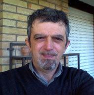 Ennio GIORDANO - Ricercatore di Genetica (BIO/18) Dipartimento di Biologia - Università degli Studi di Napoli Federico II