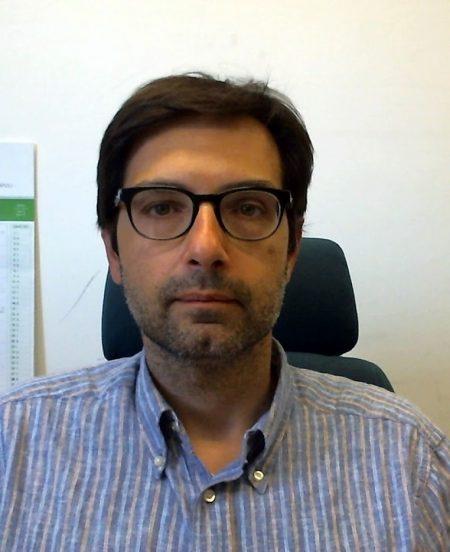 Eugenio NOTOMISTA - Ricercatore di Biochimica (BIO/10) Dipartimento di Biologia - Università degli Studi di Napoli Federico II