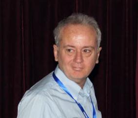 Ezio RICCA - Professore Ordinario di Microbiologia (BIO/19) Dipartimento di Biologia - Università degli Studi di Napoli Federico II
