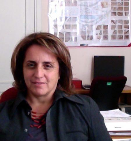Ida FERRANDINO - Ricercatore di Anatomia Comparata e Citologia (BIO/06) Dipartimento di Biologia - Università degli Studi di Napoli Federico II