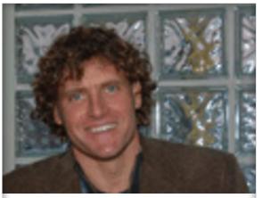 Angelo FIERRO - Ricercatore di Ecologia (BIO/07) Dipartimento di Biologia - Università degli Studi di Napoli Federico II