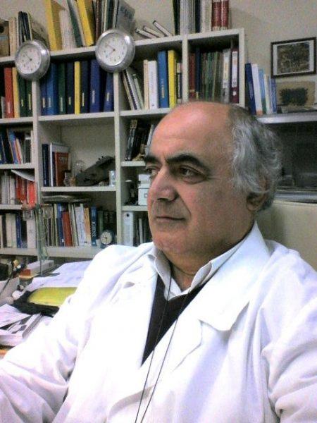 Francesco ALIBERTI - Professore Associato di Igiene Generale e Applicata (MED/42) Dipartimento di Biologia - Università degli Studi di Napoli Federico II