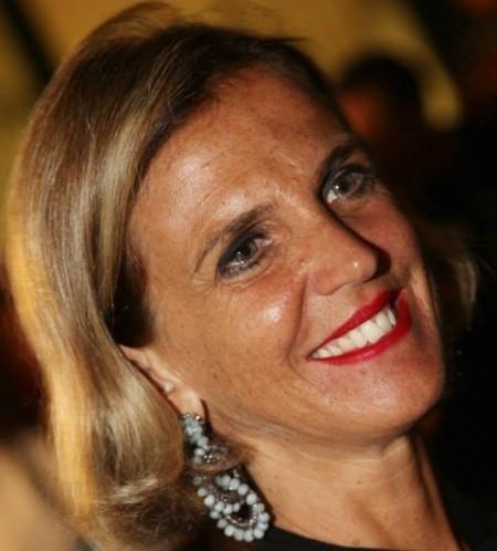 Gabriella FIORENTINO - Professore Associato di Biochimica (BIO/10) Dipartimento di Biologia - Università degli Studi di Napoli Federico II