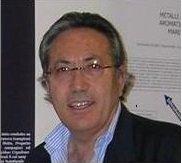 Gaetano CIARCIA - Professore Ordinario di Anatomia Comparata e Citologia (BIO/06) Dipartimento di Biologia - Università degli Studi di Napoli Federico II