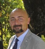 Gianluca POLESE - Ricercatore di Zoologia (BIO/05) Dipartimento di Biologia - Università degli Studi di Napoli Federico II