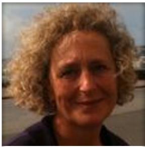 Simonetta GIORDANO - Professore Ordinario di Botanica Ambientale e Applicata (BIO/03) Dipartimento di Biologia - Università degli Studi di Napoli Federico II