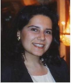 Giulia GUERRIERO - Professore Associato di Anatomia Comparata e Citologia (BIO/06) Dipartimento di Biologia - Università degli Studi di Napoli Federico II