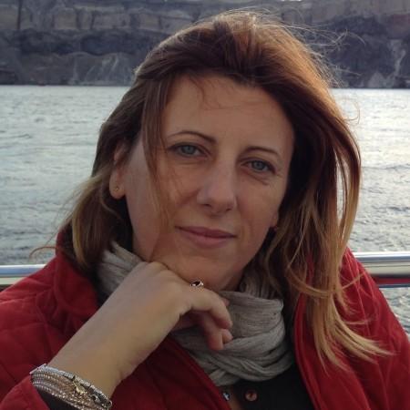 Giulia MAISTO - Professore Associato di Ecologia (BIO/07) Dipartimento di Biologia - Università degli Studi di Napoli Federico II