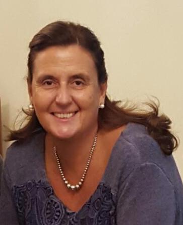 Susanna IOSSA - Professore Ordinario di Fisiologia (BIO/09) Dipartimento di Biologia - Università degli Studi di Napoli Federico II