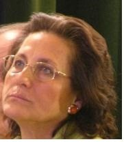 Laura FUCCI - Professore Odinario di Biologia Molecolare (BIO/11) Dipartimento di Biologia - Università degli Studi di Napoli Federico II