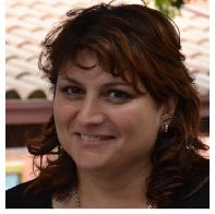 Assunta LOMBARDI - Professore Associato di Fisiologia (BIO/09) Dipartimento di Biologia - Università degli Studi di Napoli Federico II