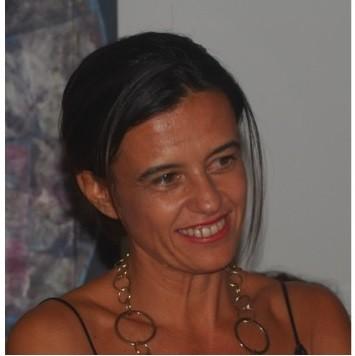 Loredana BACCIGALUPI - Professore Associato di Microbiologia (BIO/19) Dipartimento di Biologia - Università degli Studi di Napoli Federico II