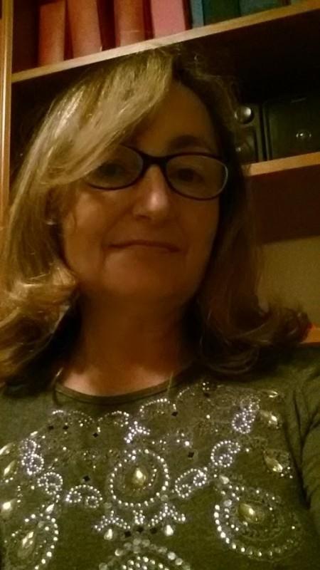 Marina PISCOPO - Ricercatore di Biologia Molecolare (BIO/11) Dipartimento di Biologia - Università degli Studi di Napoli Federico II