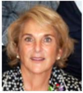 Maria Rosaria FARAONE MENNELLA - Professore Associato di Biochimica (BIO/10) Dipartimento di Biologia - Università degli Studi di Napoli Federico II