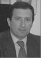 Marco GUIDA - Professore Associato di Igiene Generale e Applicata (MED/42) Dipartimento di Biologia - Università degli Studi di Napoli Federico II