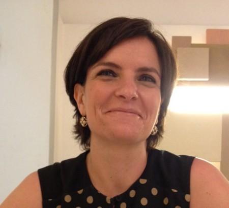 Maria DE FALCO - Professore Associato di Anatomia Comparata e Citologia (BIO/06) Dipartimento di Biologia - Università degli Studi di Napoli Federico II