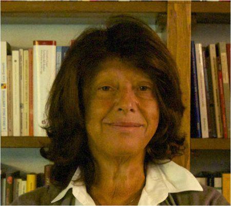 Maria FURIA - Professore Ordinario di Genetica (BIO/18) Dipartimento di Biologia - Università degli Studi di Napoli Federico II