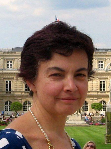 Maria Vittoria CUBELLIS - Professore Ordinario di Biochimica (BIO/10) Dipartimento di Biologia - Università degli Studi di Napoli Federico II