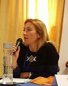 Maria Pina MOLLICA - Professore Associato di Fisiologia (BIO/09) Dipartimento di Biologia - Università degli Studi di Napoli Federico II