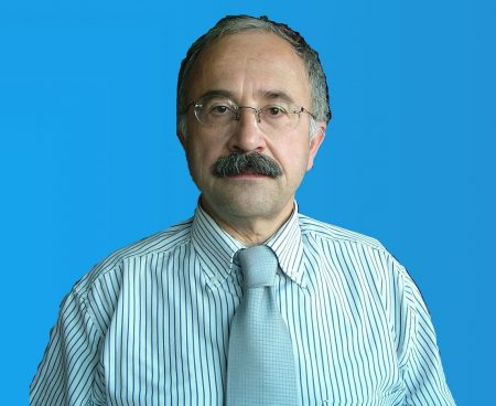 Orfeo Lucio Antonio PICARIELLO - Professore Associato di Anatomia Comparata e Citologia (BIO/06) Dipartimento di Biologia - Università degli Studi di Napoli Federico II