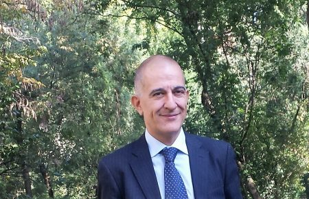 Paolo CAPUTO - Professore Ordinario di Botanica Sistematica (BIO/02) Dipartimento di Biologia - Università degli Studi di Napoli Federico II