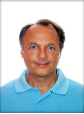 Antonino POLLIO - Professore Ordinario di Botanica Generale (BIO/01) Dipartimento di Biologia - Università degli Studi di Napoli Federico II