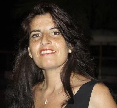 Rosanna del GAUDIO - Ricercatore di Biologia Molecolare (BIO/11) Dipartimento di Biologia - Università degli Studi di Napoli Federico II