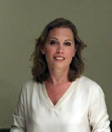 Rachele ISTICATO - Ricercatore di Microbiologia (BIO/19) Dipartimento di Biologia - Università degli Studi di Napoli Federico II