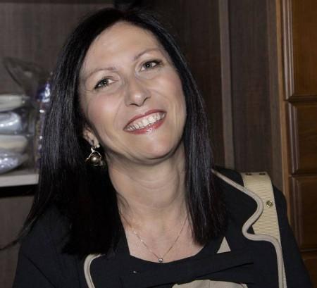 Rosa CAROTENUTO - Ricercatore di Anatomia Comparata e Citologia (BIO/06) Dipartimento di Biologia - Università degli Studi di Napoli Federico II