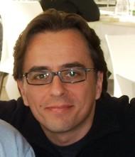 Salvatore VALIANTE - Ricercatore di Anatomia Comparata e Citologia (BIO/06) Dipartimento di Biologia - Università degli Studi di Napoli Federico II