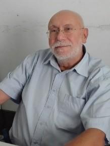 Giovanni SANSONE - Ricercatore di Fisiologia (BIO/09) Dipartimento di Biologia - Università degli Studi di Napoli Federico II