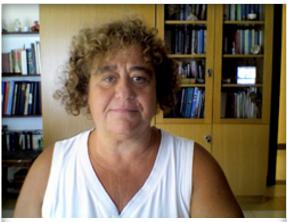 Rosaria SCUDIERO - Professore Associato di Anatomia Comparata e Citologia (BIO/06) Dipartimento di Biologia - Università degli Studi di Napoli Federico II