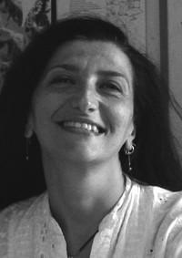 Serena ACETO - Professore Associato di Genetica (BIO/18) Dipartimento di Biologia - Università degli Studi di Napoli Federico II