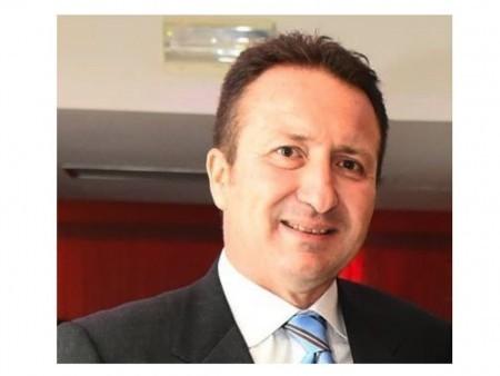 Sergio ESPOSITO - Professore Associato di Fisiologia Vegetale (BIO/04) Dipartimento di Biologia - Università degli Studi di Napoli Federico II