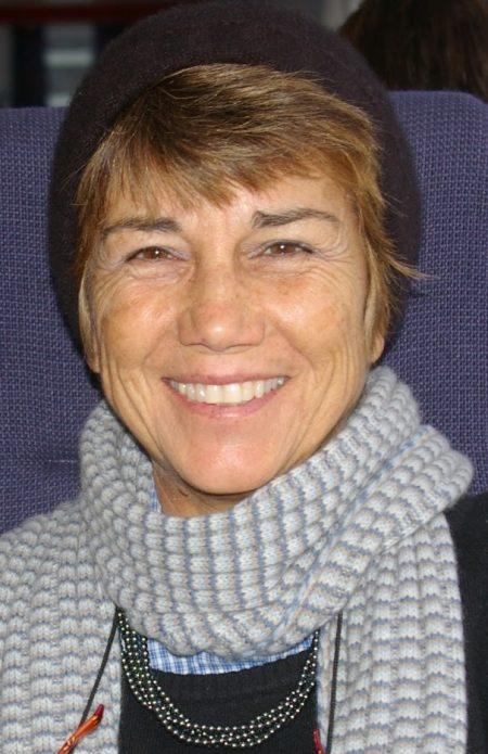 Simonetta BARTOLUCCI - Professore Ordinario di Biochimica (BIO/10) Dipartimento di Biologia - Università degli Studi di Napoli Federico II