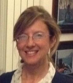 Valeria CAFARO - Ricercatore di Biochimica (BIO/10) Dipartimento di Biologia - Università degli Studi di Napoli Federico II